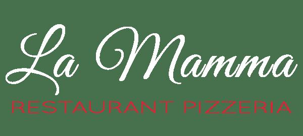 RESTAURANT PIZZERIA ARLES LA MAMMA