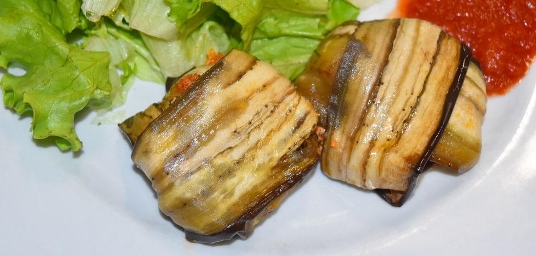 restaurant arles cuisine italienne aubergine